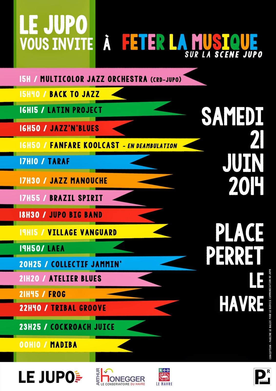 collectif-jammin-fete-musique-juin-2014-le-hare