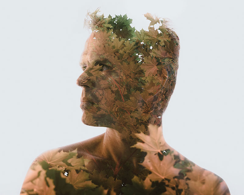 Christoffer-Relander-04 We Are Nature Vol. five: Footage via Christoffer Relander Design