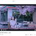 讓YouTube告訴你,臺灣2018年第一季最成功的廣告影片花落誰家?