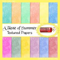 https://2.bp.blogspot.com/-UpjSXa0H-pc/V467AMIKcmI/AAAAAAAAcIE/G9HS_IbCjVY6xSW6eDqlYlM9rZrKNu6gACLcB/s200/DDDoodles_Taste_Summer_TP_prev.jpg