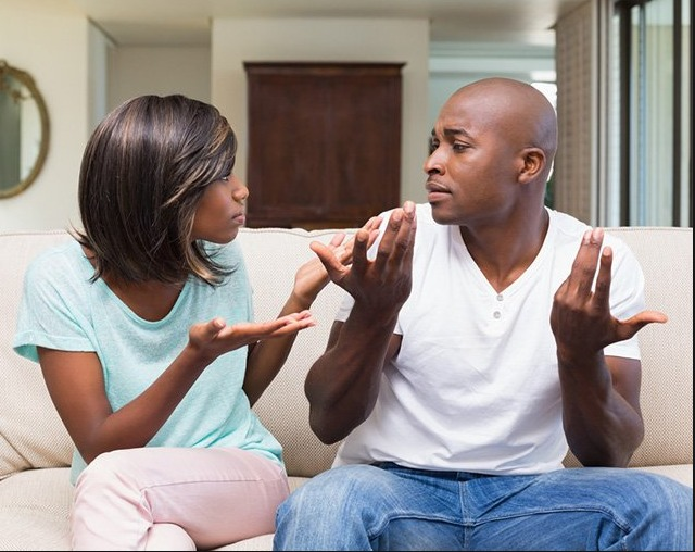 why is he afraid of commitment reasons he wont be in a relationship with you