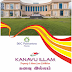KANAVU ILLAM 2019 Chennai May 11, 12.Stall Booking Opens