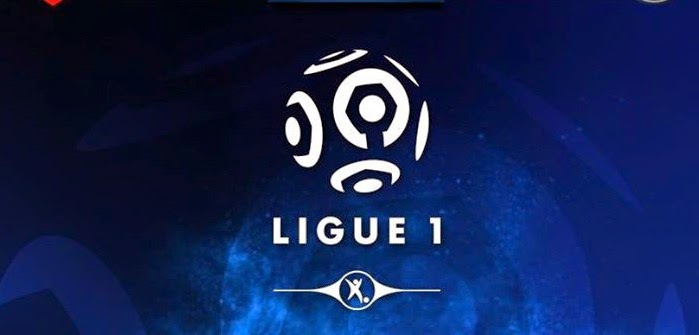 FRANCE: Pronostic LIGUE 1 2018/2019 -JOURNÉE 1-