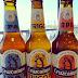 Cruzcampo IPA, Cruzcampo APA y Cruzcampo Trigo, las nuevas cervezas de Cruzcampo