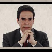 احمد المسلماني