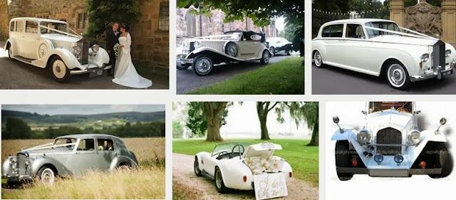 Kinh nghiệm chọn thuê xe đám cưới hỏi theo mệnh