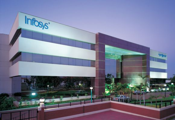 Infosys Hiring Tableau Administrator Jobs in Pune Apply