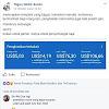 Tips Sukses Google Adsense Dari Mas Trigus Dodik Susilo