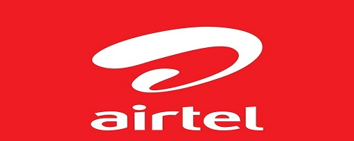airtel-customer-care-number-tollfree