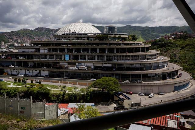 Régimen de Maduro sigue deteniendo a usuarios de las redes que no estén a su favor