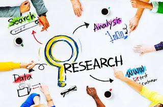 Sifat Penelitian Kualitatif