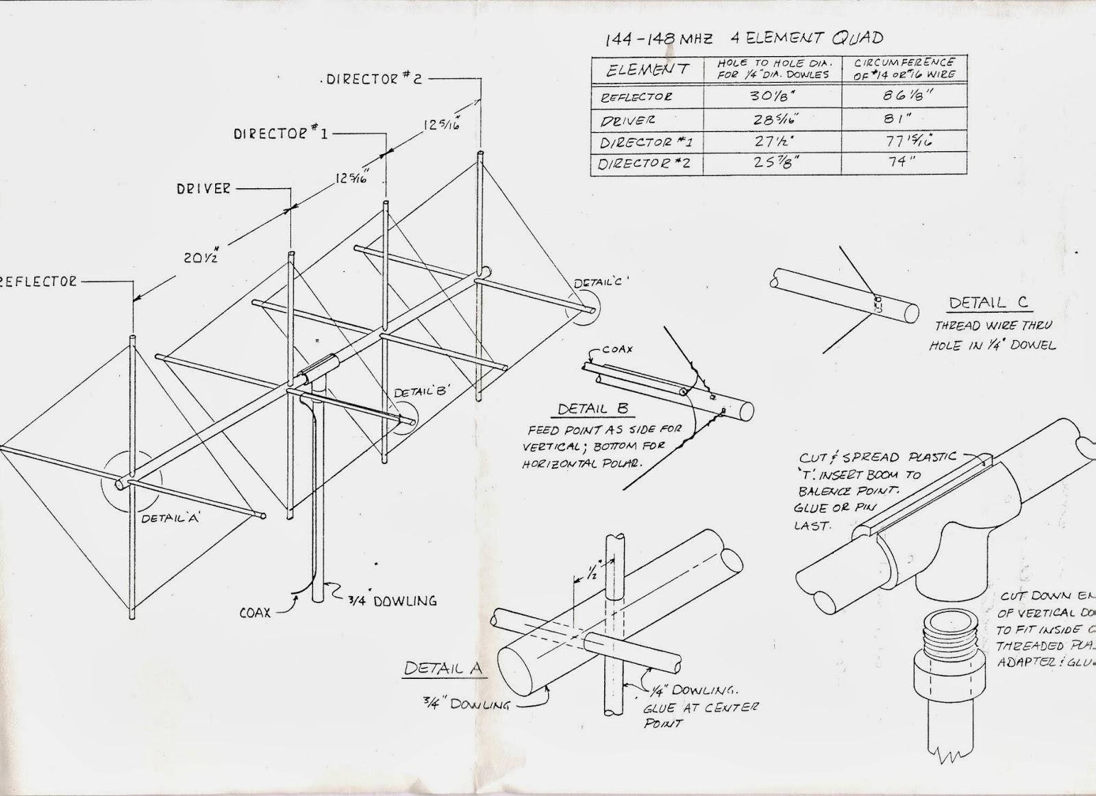 10sd156 Leon Guanajuato Mexico Diagramas De Antenas