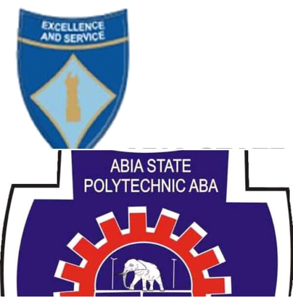ABSU Versus Abiapoly: the Tale of Two Abia Parastatals