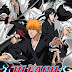 Bleach Legendado Mkv. Via Torrent