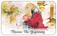 http://mangafriendsscantrad.blogspot.fr/2016/10/masca-beginning.html