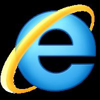 Cara Mengaktifkan Mode Incognito di Internet Explorer
