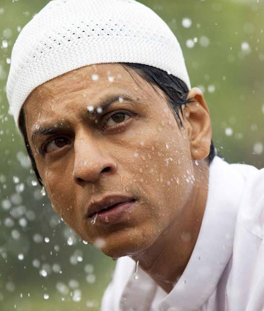 Shahrukh Khan HD Photos | Movie Celebrity Actor Wallpaper Image