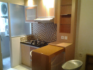 desain-interior-apartemen-meteng-square