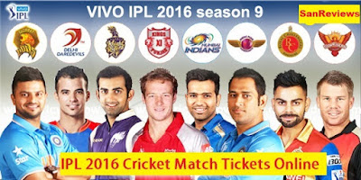 IPL-2016-Cricket-Match-Tickets-Online-Booking