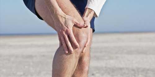 Penyebab Infeksi Tulang (Osteomielitis)