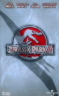 descargar Jurassic Park 3, Jurassic Park 3 español
