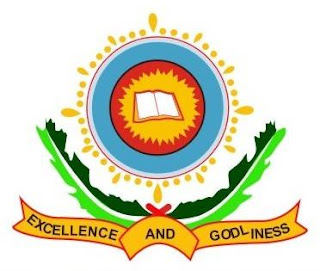 List of Courses Offered in Bowen University (BU)