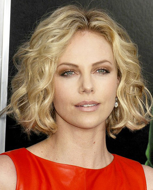 Casual Short Hairstyles Review Hairstyles