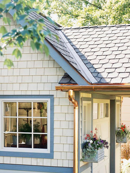 New Home Interior Design Ways To Add Curb Appeal