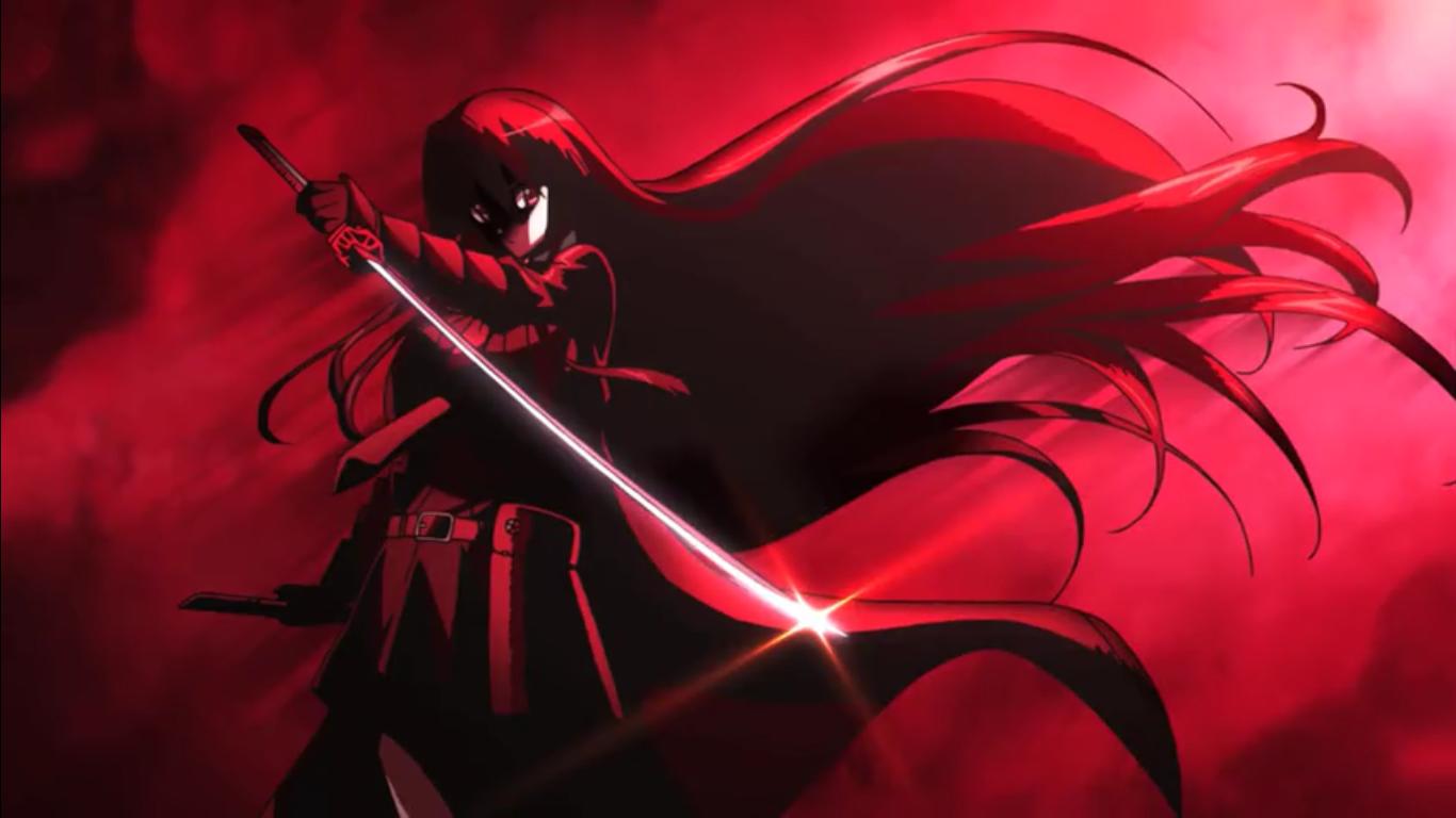 Karena Anime Yang Bertemakan Action Sangat Lah Menantang Untuk Ditonton Dan SeruTapi Bila Kalian Belum Tau Harus