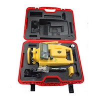 Jual Total Station South NTS 362R Call 08128222998