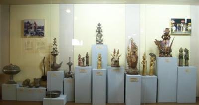akcayatour, Museum Bali Denpasar City, Travel Malang Bali, Travel Bali Malang, Wisata Bali