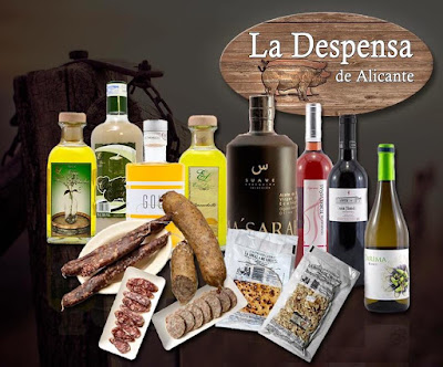 la-despensa-de-alicante-2