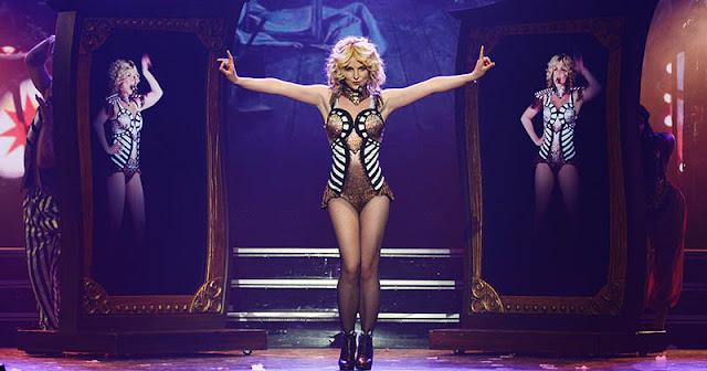 Dicas de Las Vegas: Curiosidades sobre o Show da Britney Spears Piece of me em Las Vegas