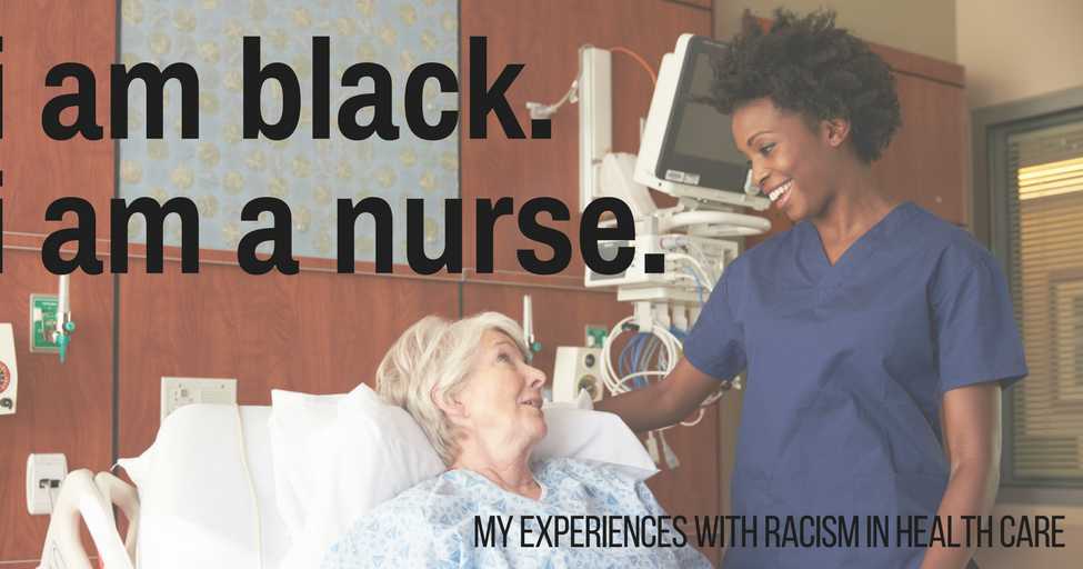 a nurse i am I have had my share of disappointments, but it is from my own experience i am able to draw the perfect pleasure of nursing i was a psychiatric nurse and worked with youngsters who had issues with drugs and abandonment.