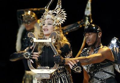 Madonna-2012