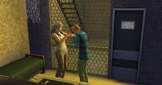 http://meryanes-sims.blogspot.de/p/barnabas-8.html