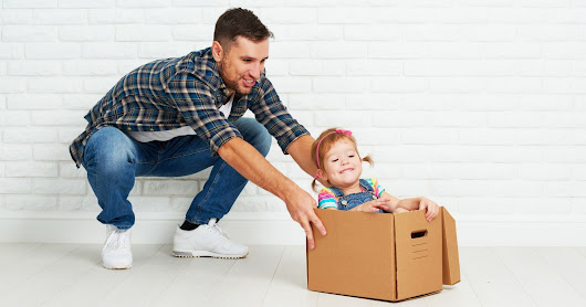 Tampa Parental Relocation Attorney
