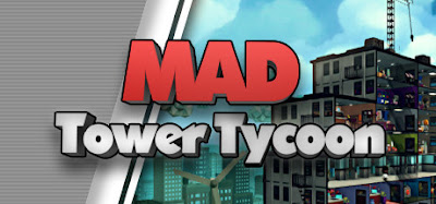 Mad Tower Tycoon Download