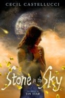 Cover of Stone in the Sky