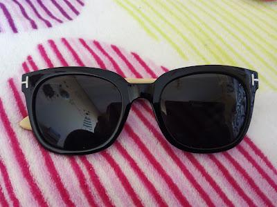 Gafas-sol-patillas-bambu-3