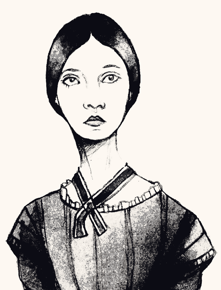emily dickinson 3 Browse through emily dickinson's poems and quotes 1232 poems of emily dickinson still i rise, the road not taken, if you forget me, dreams, annabel lee emily elizabeth dickinson was an american poet born in amherst, massachusetts, to a successful fam.