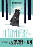 http://exulire.blogspot.fr/2016/10/lumiere-le-voyage-de-svetlana-carole.html