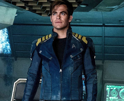 Star Trek Beyond 2016 Image 2