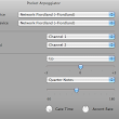 Simple Arpeggiator for OS X - Part 1