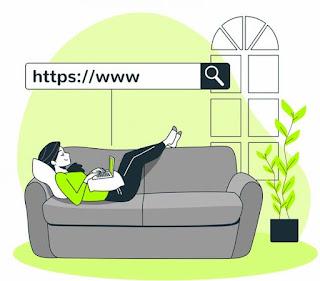 Apa Itu Protokol Https? Apakah Situs Aman Berperingkat Lebih Baik Di Mata Google?