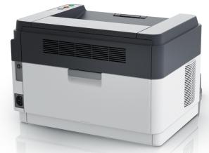 Télécharger Kyocera Ecosys FS-1041 Pilote Pour Windows et Mac