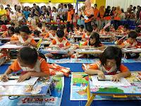 Lowongan Kerja Sempoa SIP Peunayong