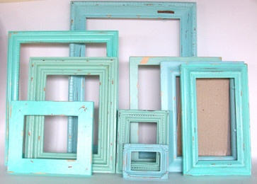Life Is Sweet Picking Paint Colors Robin S Egg Blue