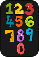 Find Correct Numbers For The Letters? - Maths Puzzles