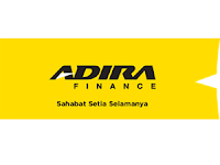 Lowongan Kerja Mitra Collection Front End di Adira Finance - Semarang